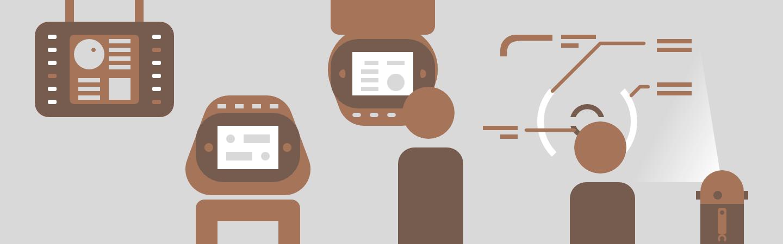 Tłumaczenie i lokalizacja interfejsów maszyn i urządzeń
