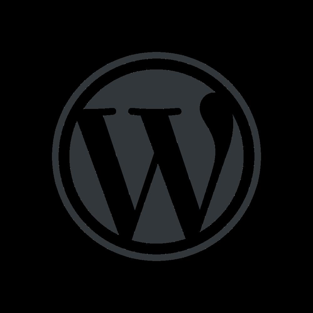 Tłumaczenie WordPress