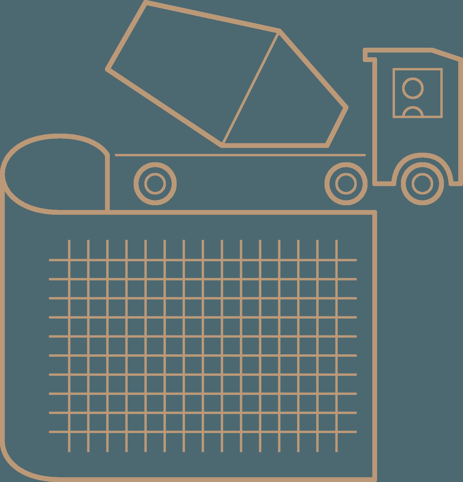 Tłumaczenia specjalistyczne tekstów z budownictwa
