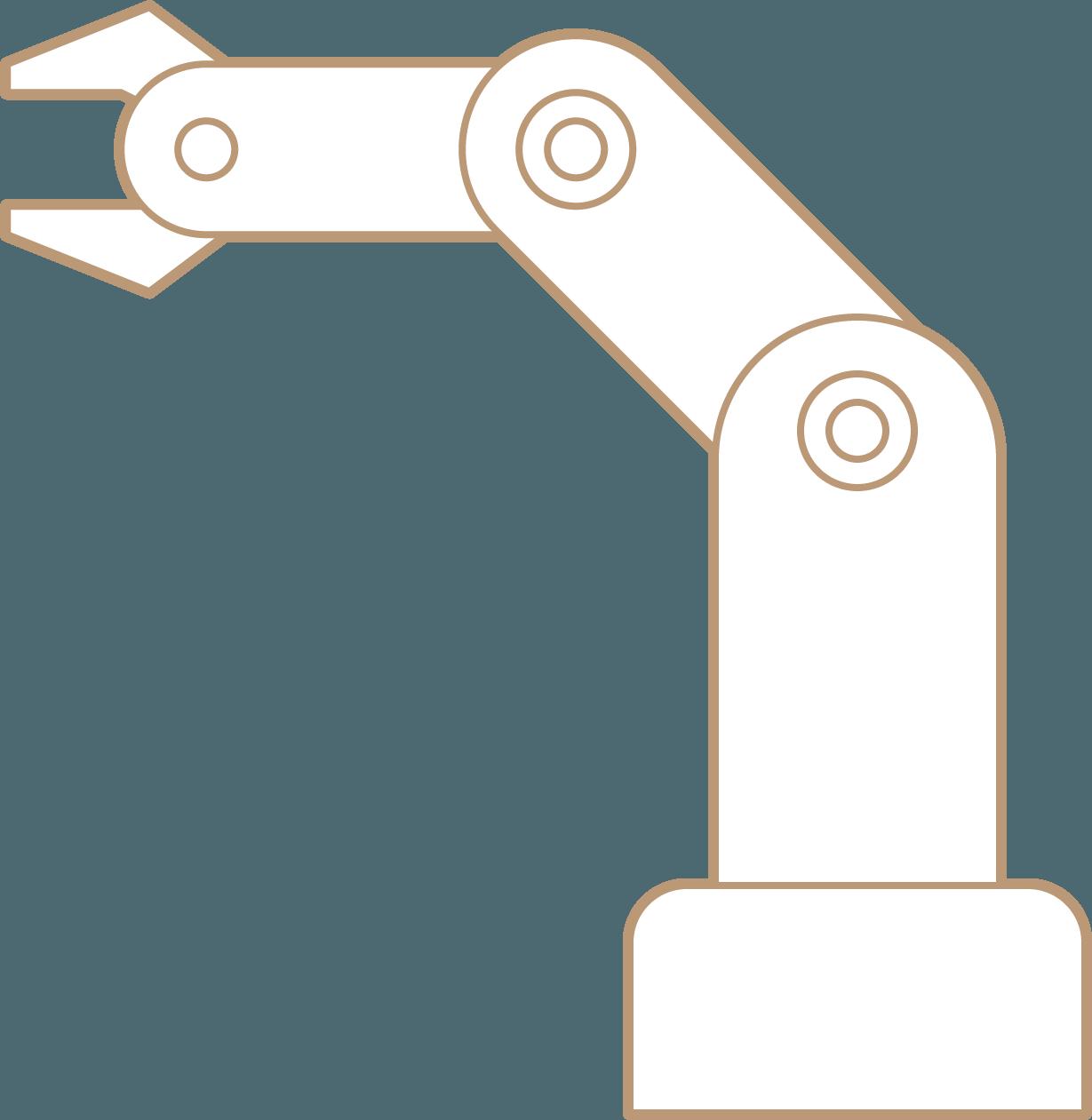 Tłumaczenia specjalistyczne tekstów z inżynierii