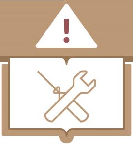 tłumaczenia instrukcji obsługi i dokumentacji technicznych