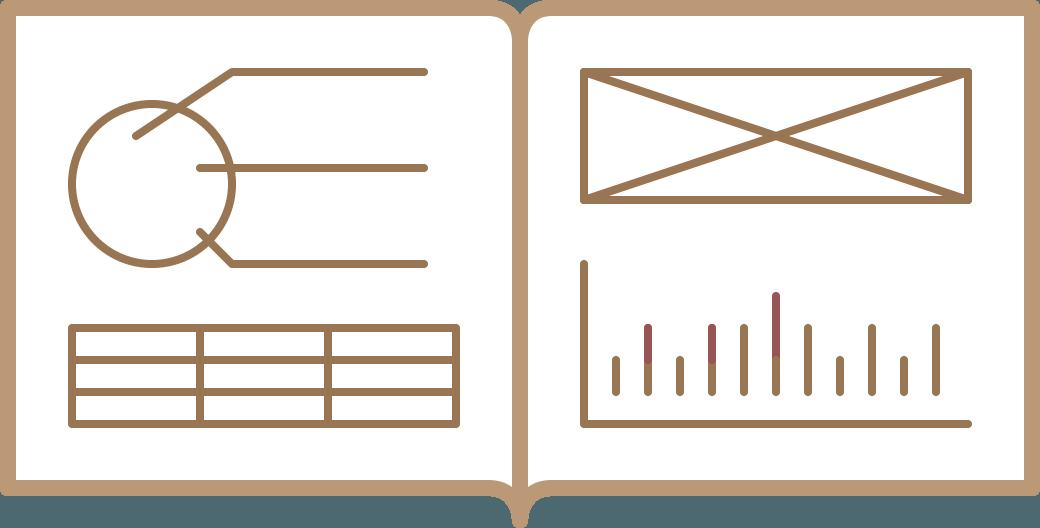 tłumaczenia kart produktu oraz tłumaczenia kart katalogowych